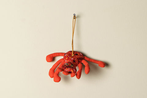 Handmade Hanging - Big Ant