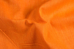 South Cotton Washed Plain Fabric