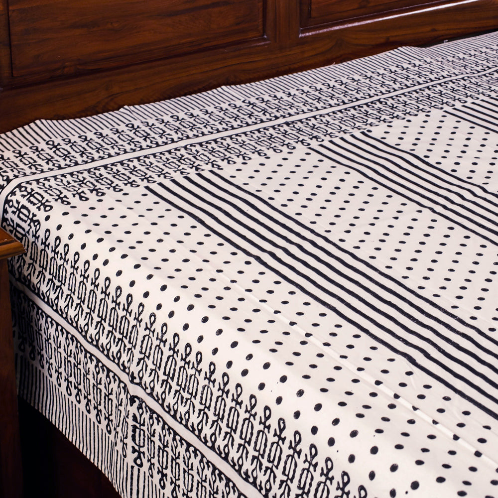 Tribal Bastar Dokra Craft - Man Statue