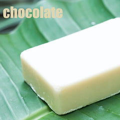 Chocolate  - Natural Handmade Soap 100 gms
