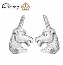 Load image into Gallery viewer, Best Selling Fashion Earring Studs, Animals & More!