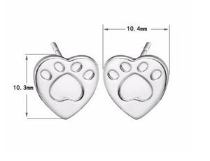 Best Selling Fashion Earring Studs, Animals & More!