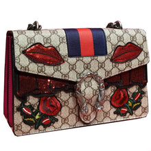 Load image into Gallery viewer, 2019 Best Seller! Fun & Stylish Designer Handbags, Unique & Colorful