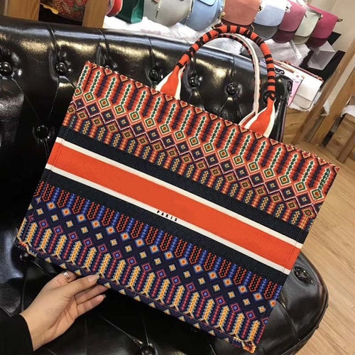 2019 Best Seller! Fun & Stylish Designer Handbags