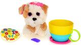 Pups In Surprise Cups Terrier Teacups With A Twist