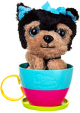 Pups In Surprise Cups Yorkshire Teacups With A Twist