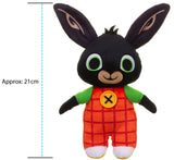 Bing Soft Toy with Crinkly Ears 23cm