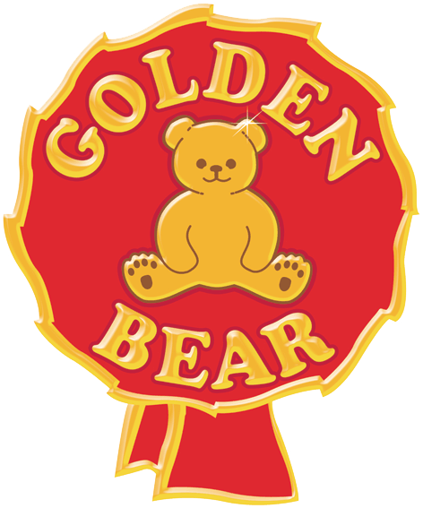 Golden Bear Toys
