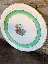 Load image into Gallery viewer, Frenchy Ceramic Platter