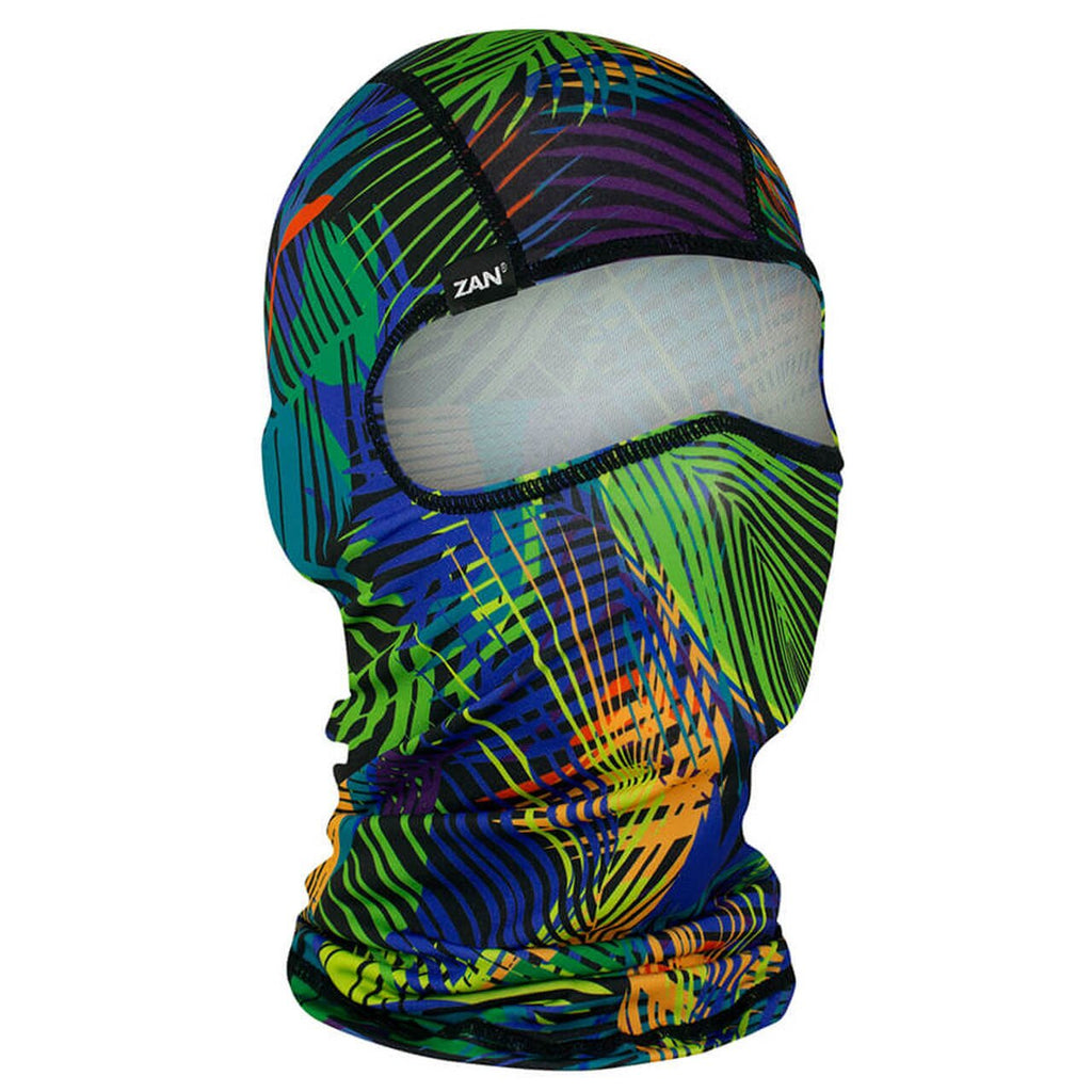 Happy Hour Balaclava Motorcycle Face Mask