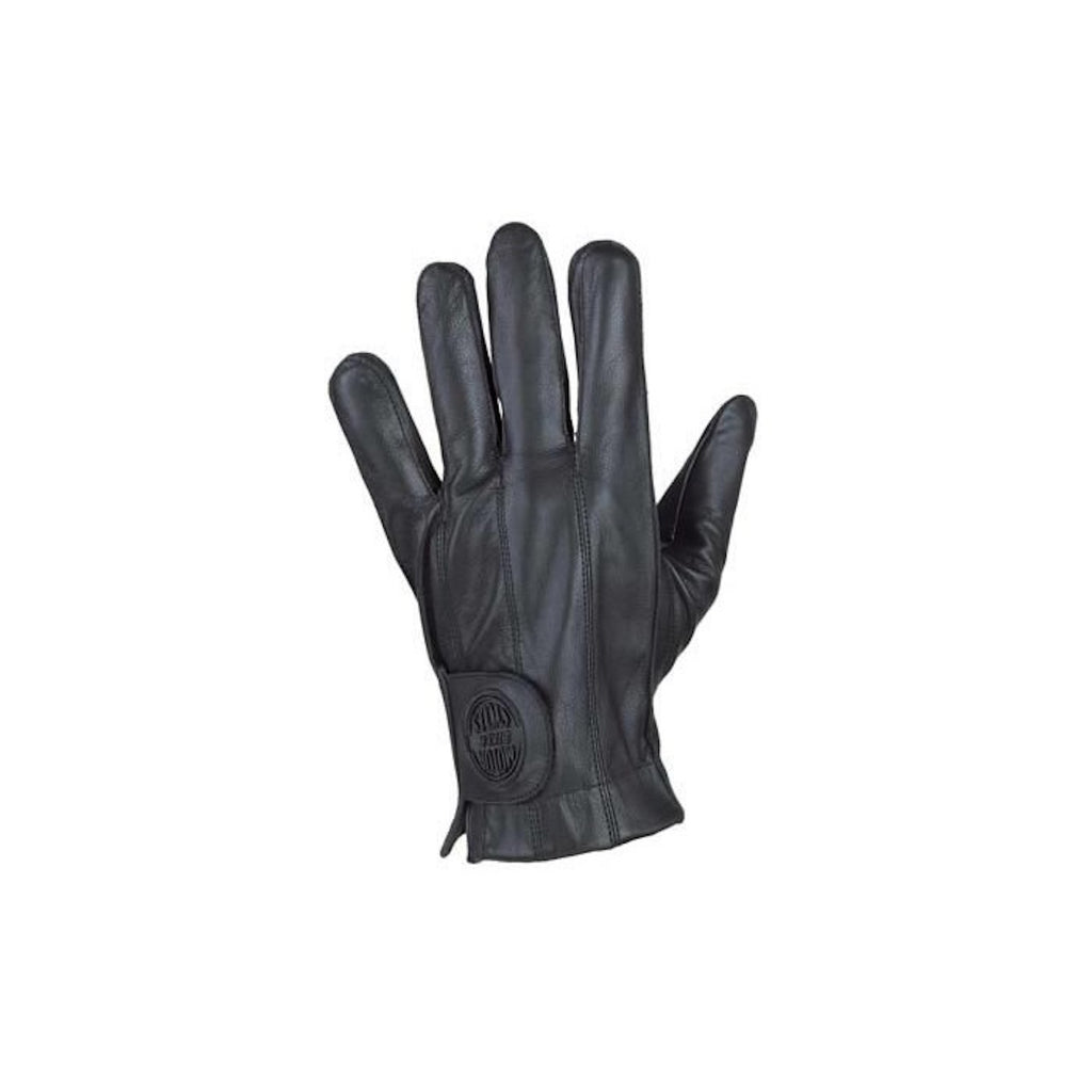 Full Finger Motorcycle Riding Driving Gloves