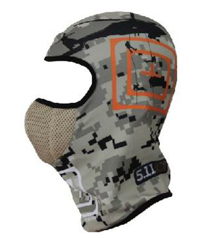 Infantry Balaclava Face Mask
