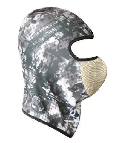 Military Balaclava Motorcycle Face Mask