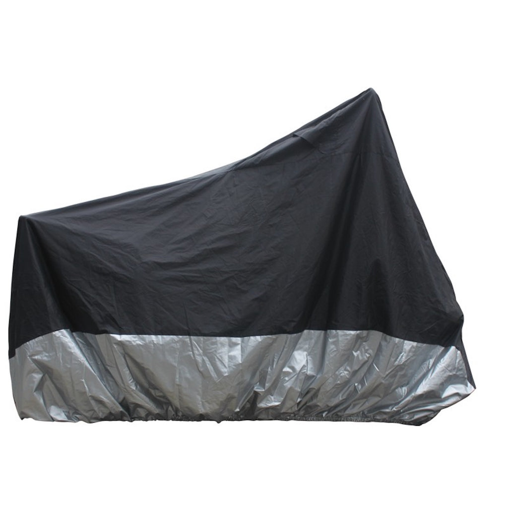 FX Motorcycle Rain Cover