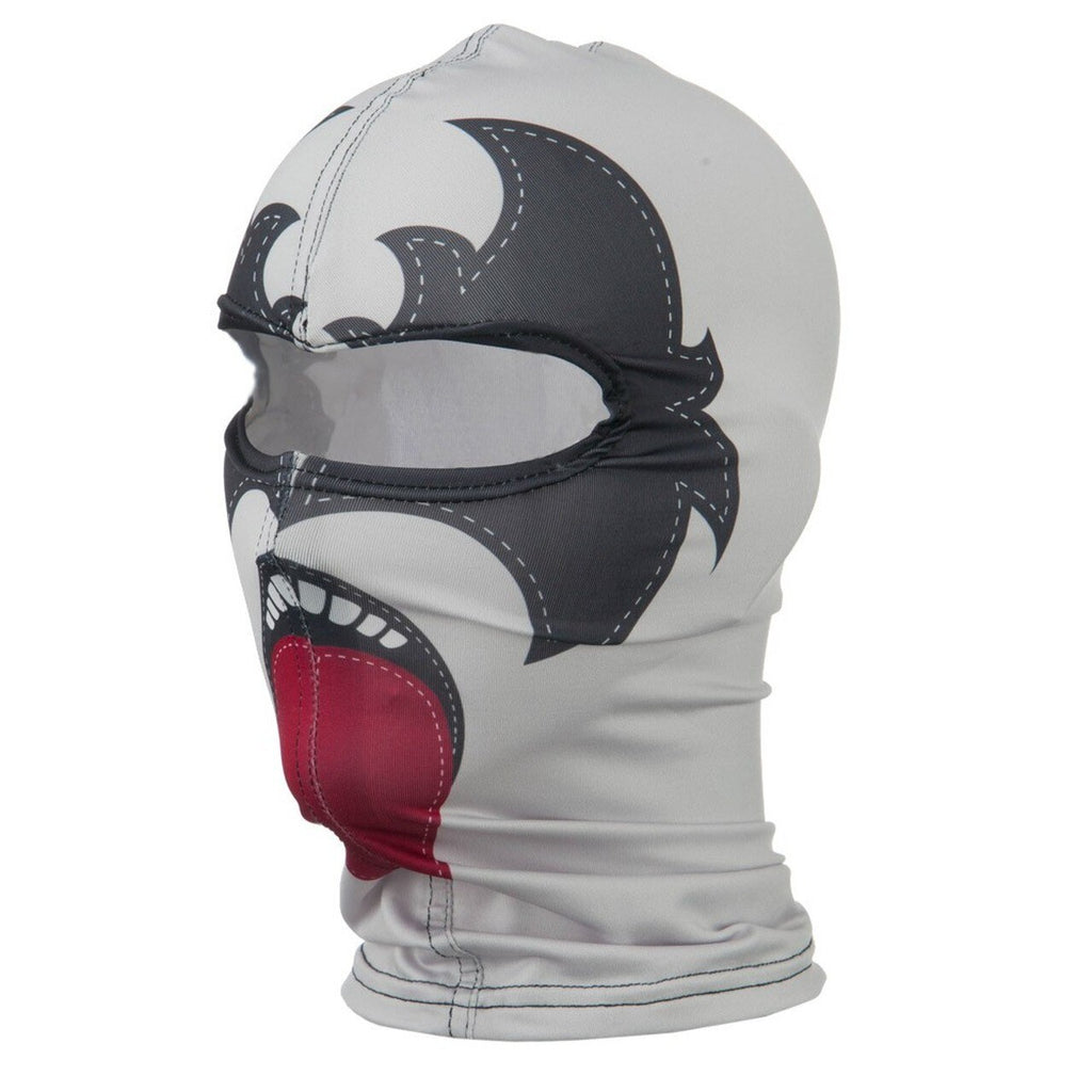The Rocker Balaclava