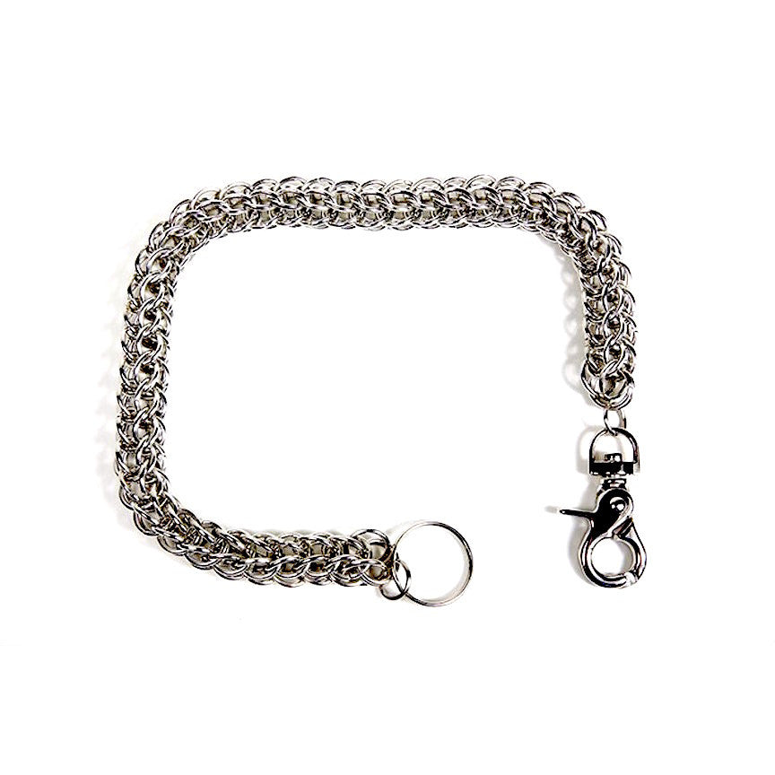20 Inch Biker Wallet Chain for Wallet