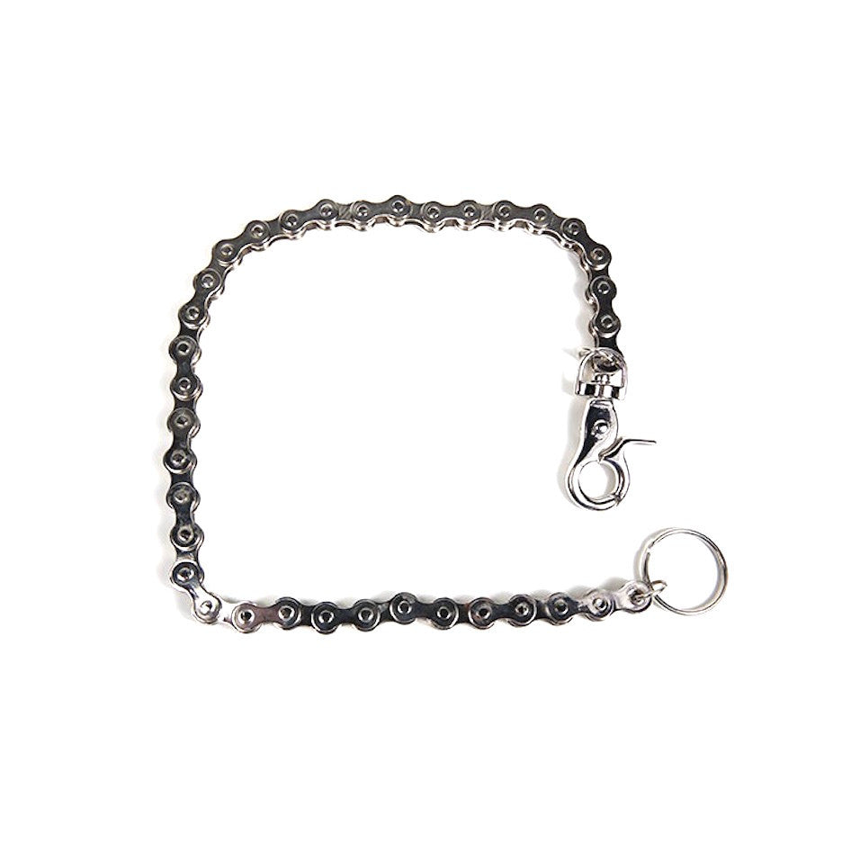 20 Inch Biker Chain for Wallet