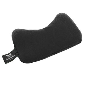 Wrist Cushion for Mouse - Imak Ergo