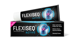 FLEXISEQ Active 50g gel