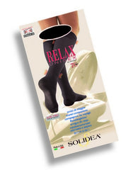 Flight Socks - Relax Unisex 70