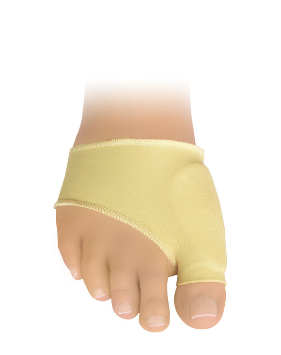 Gel Bunion Sleeve