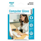 Brownmed Imak Computer Glove