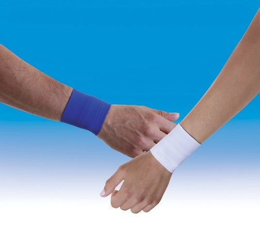 Polsiera - Wrist Support