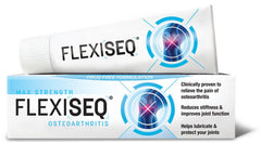 FLEXISEQ for Osteoarthritis 50g gel