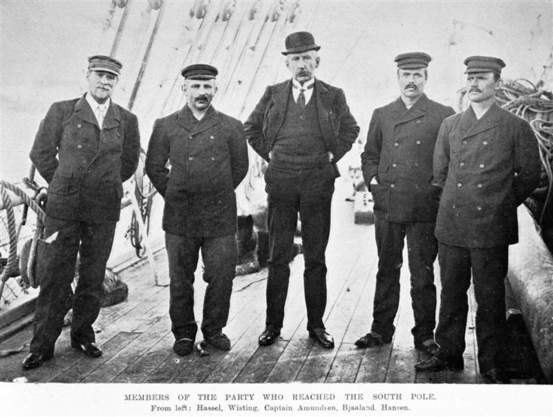 members_of_captain_roald_amundsen_s_party_who_reac_4f72b912a8