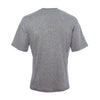 Carpenter Pocket T-Shirt