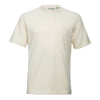 Classic Natural T-Shirt