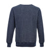 Navy Lightweight Sweat