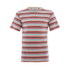 The Steddie Stripe T-Shirt