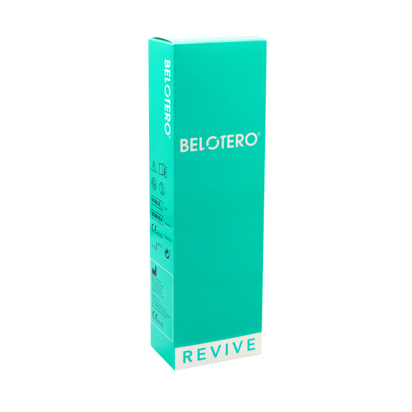 Belotero Revive 1x 1,0 ml