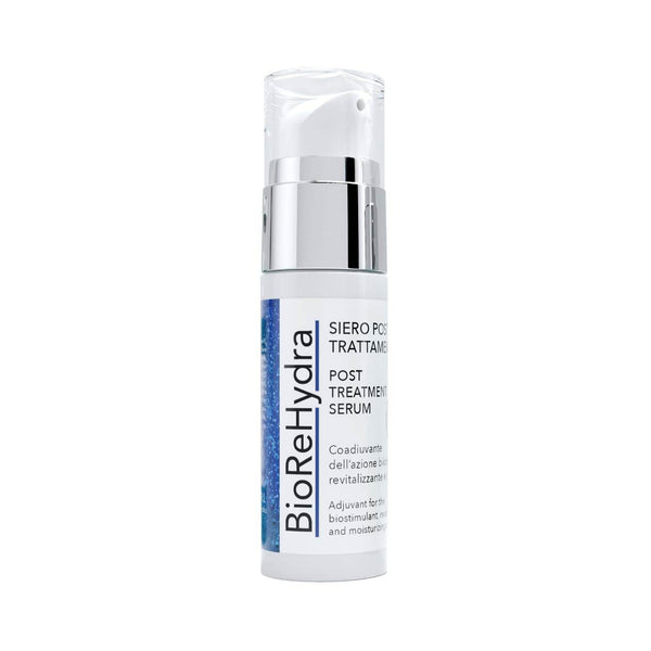 BioReHydra Post Treatment Serum 30ml | Nachbehandlungsserum