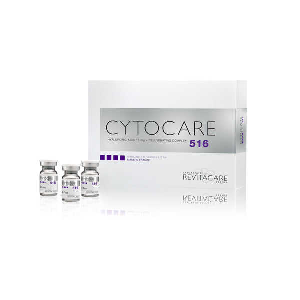 Cytocare 516 10x 5 ml - Jolifill.de