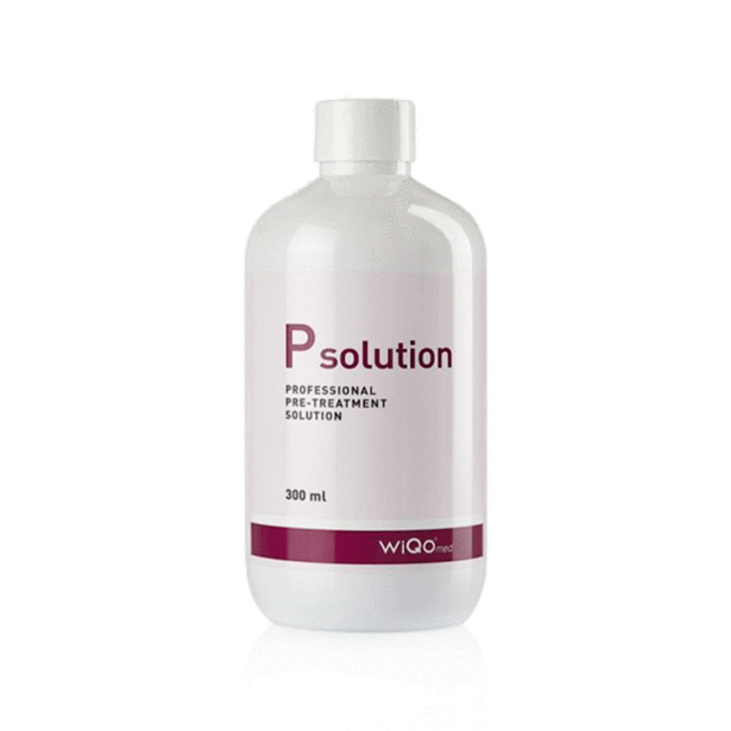 PRX P-Solution Vorreinigung der Haut | BioRevitalisierung | PRE-Treatment Solution