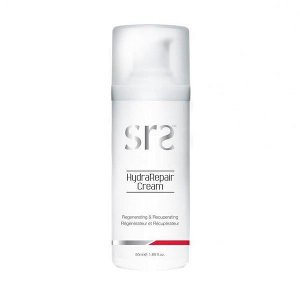 SRS™  HydraRepair Cream 50ml