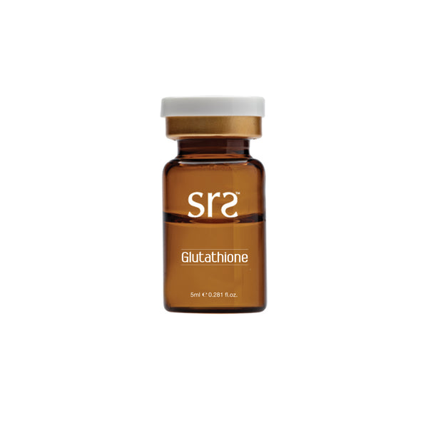 SRS™ Glutathion