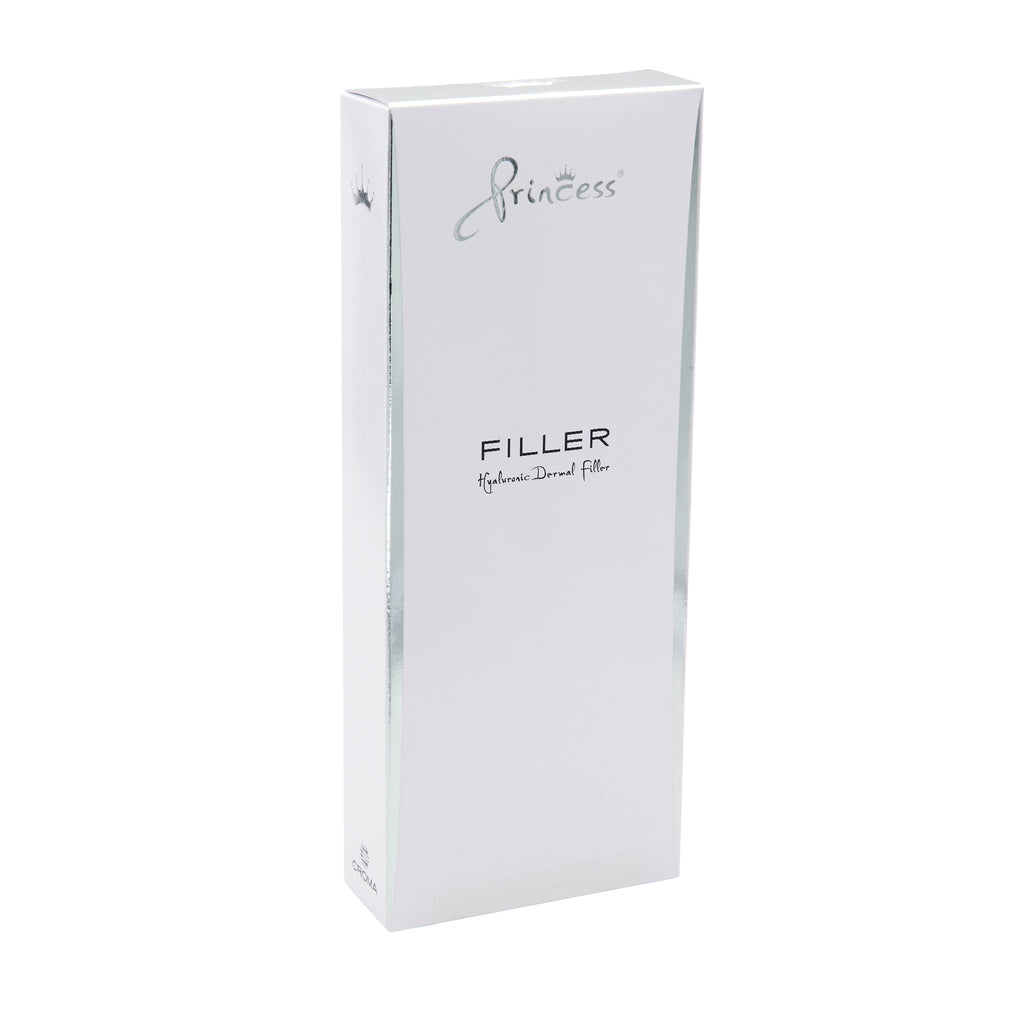 Princess Filler 1x 1,0 ml