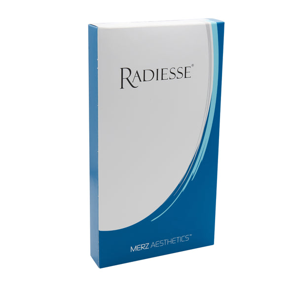 Radiesse 1x 1,5 ml - Jolifill.de