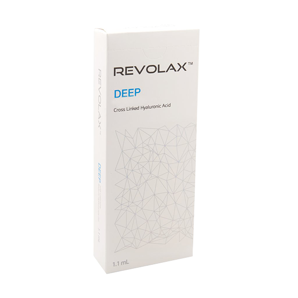 REVOLAX DEEP 1x 1,0ml