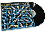 "All The Breaks, Vol. 2 (12"" Vinyl)"
