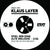 Klaus Layer - Play Me An Old Melody - (45 / 7