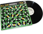 "All The Breaks, Vol. 3 (12"" Vinyl)"