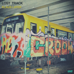 Klaus Layer - Lost Track (LP, Black Vinyl)
