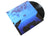 Damu The Fudgemunk - Vignettes (3LP, Black Vinyl)