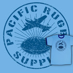 Pacific Rugby Supply T-shirt