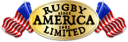 Rugby America Limited