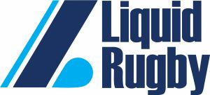 Liquid Rugby